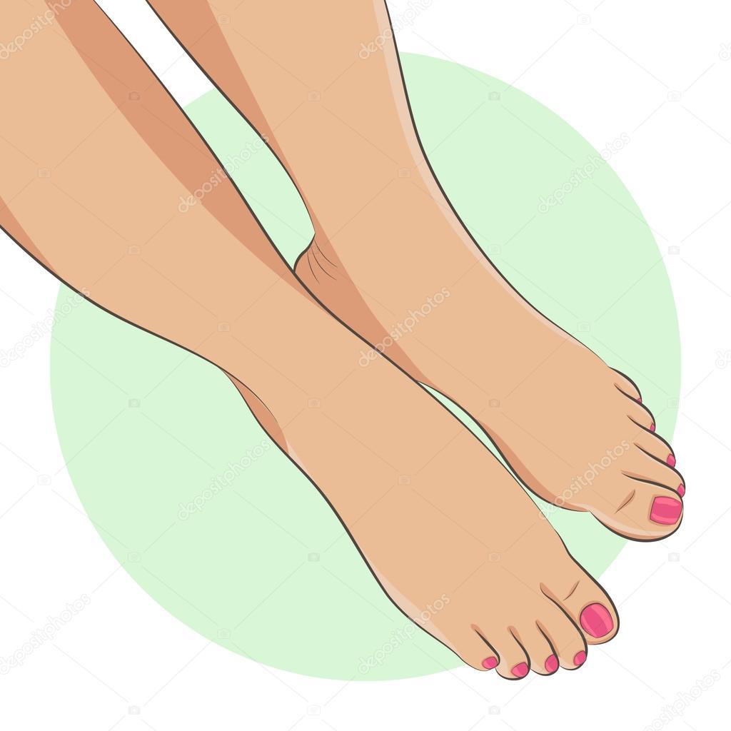 golie-zhenskie-nogi-salon-na-sokole-zhenya-individualki