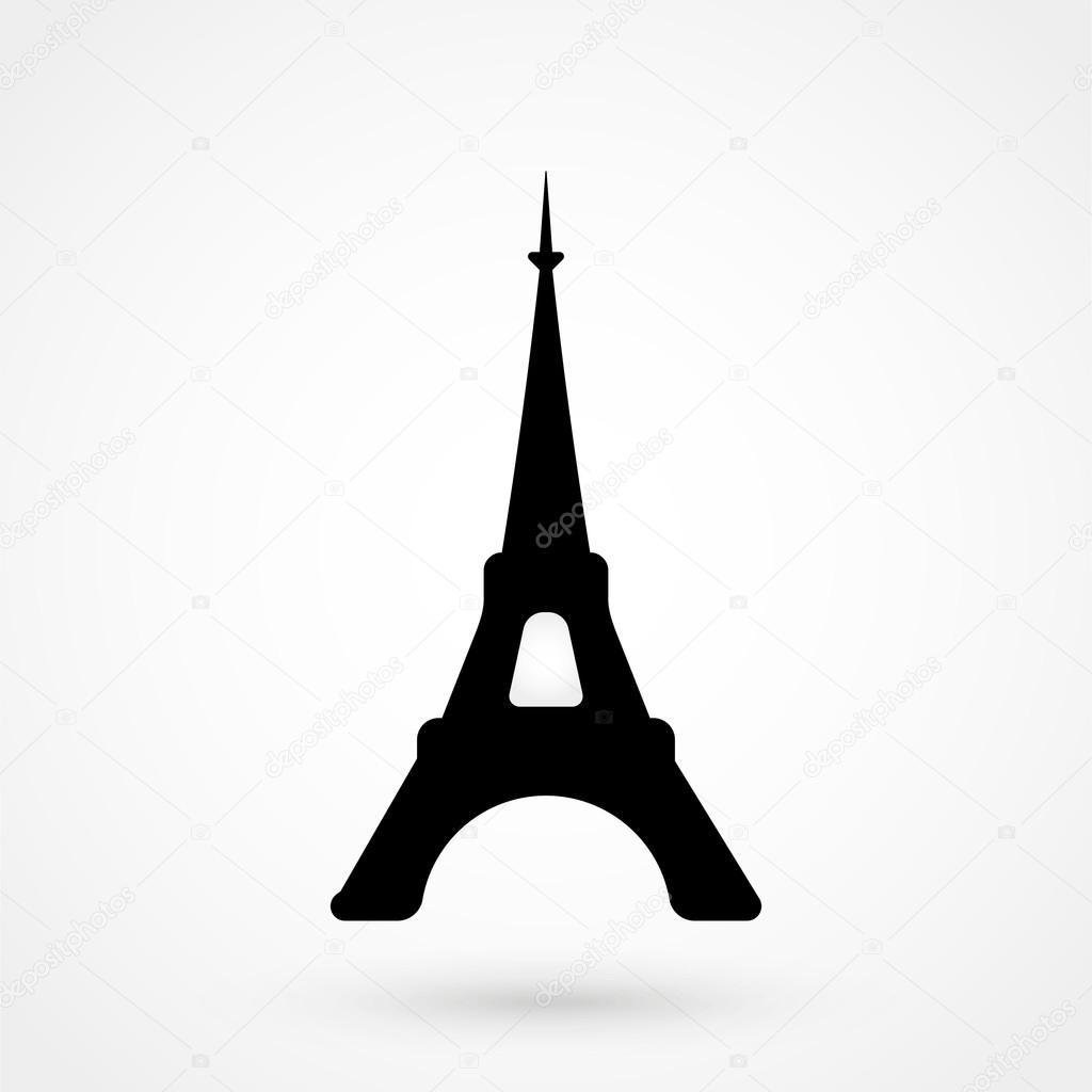 Kitchen Faucet Logos White Tower Icon Game Icons Net Eiffelturm Symbol Auf Wei