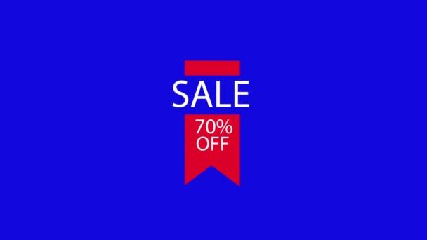 Alfa tag 70 % off kedvezmény, eladó, vásárlás címke.