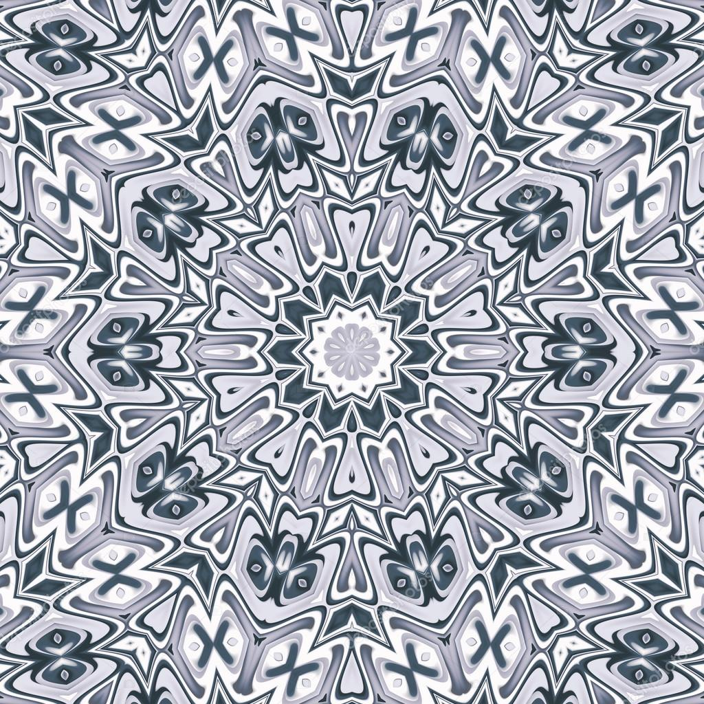 Teppich design textur  African, Arabisch, Hintergrund, Teppich, Design, ethnischen ...