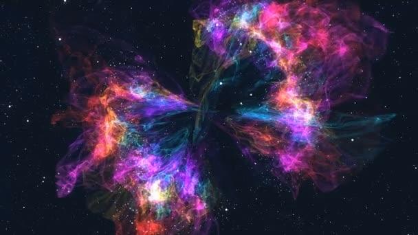 spirální galaxie Mléčné dráhy