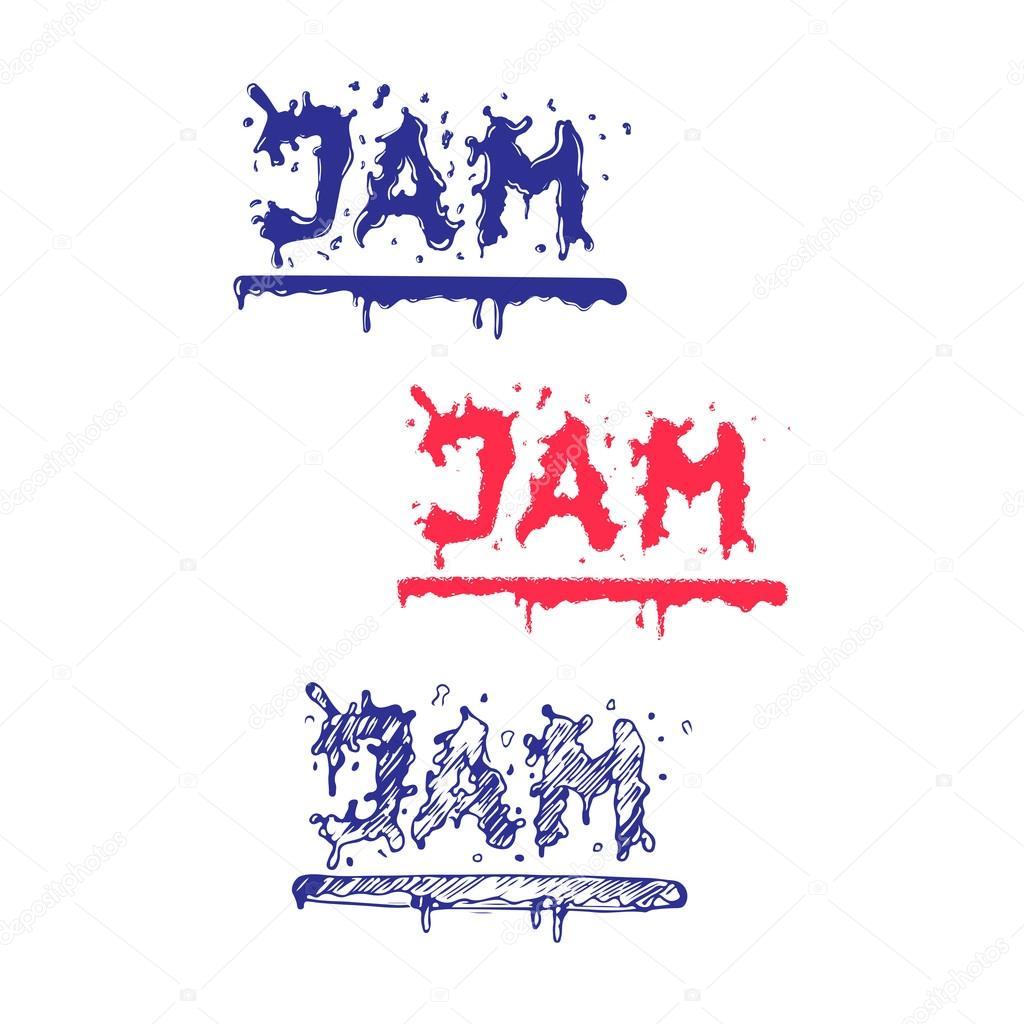 Download 870 Koleksi Background Jam HD Gratis