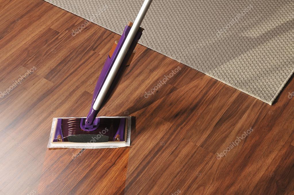 Como limpiar suelo de madera fabulous reparacin de tarima - Limpiar suelo madera ...