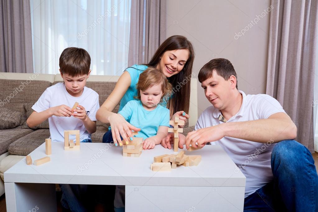 joy family friendly gaming - 1024×683