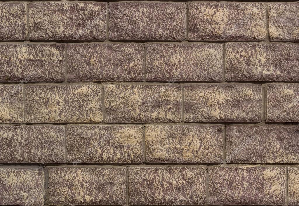 Mattoni piastrelle muro texture sfondo u2014 foto stock © veraverano