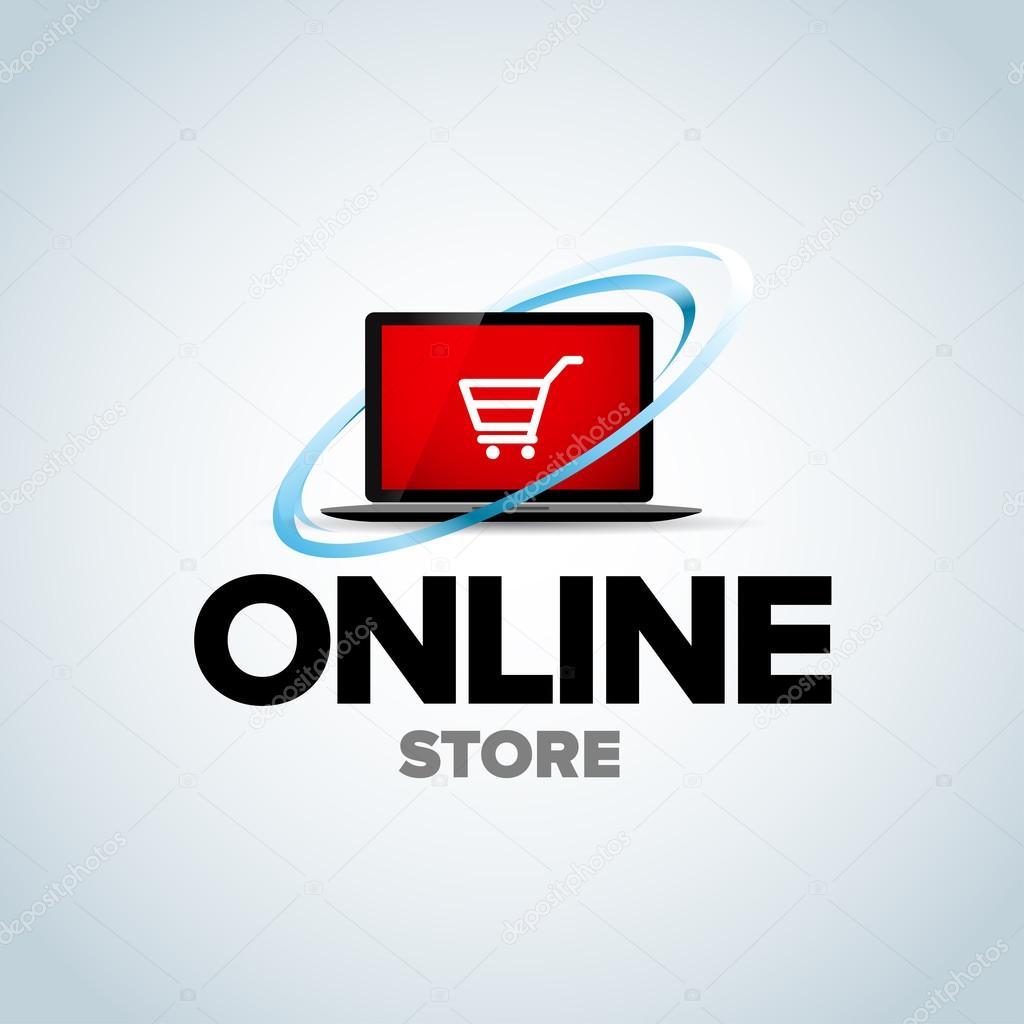 winkel online shop