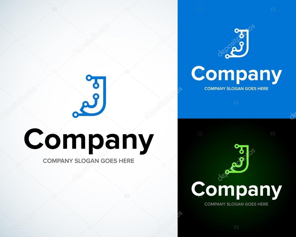 Logo stylish download