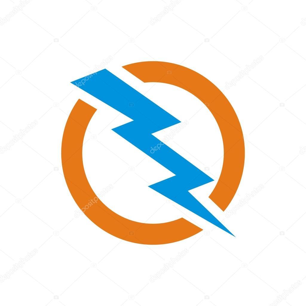 Ungewöhnlich Alles Elektrische Symbol Ideen - Elektrische Schaltplan ...