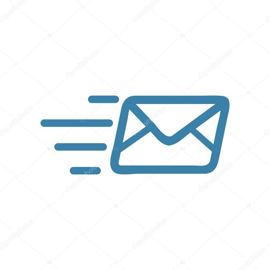 """Résultat de recherche d'images pour """"image adresse enveloppe"""""""