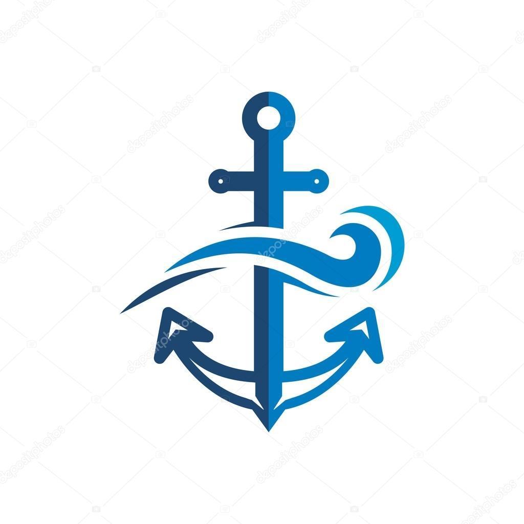 Sykesville Yachtsmen  Espn. Laser Label Paper. Captain Marvel Logo. Cheap Promo Stickers. Ecommerce Logo. Entrepreneurs Logo. Action Quote Lettering. Puppy Signs Of Stroke. Festival Banners
