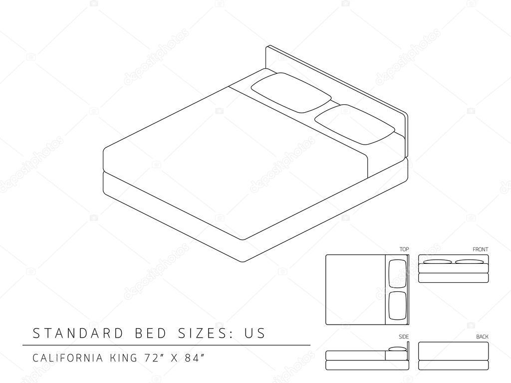 https://st2.depositphotos.com/8328610/11845/v/950/depositphotos_118454554-stock-illustration-standard-bed-sizes-of-us.jpg