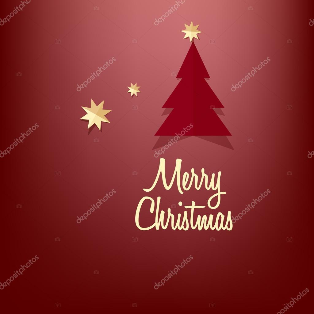Auguri Di Buon Natale Yahoo.Auguri Di Buon Natale Vettoriali Stock C Tekla Pototska Yahoo Com