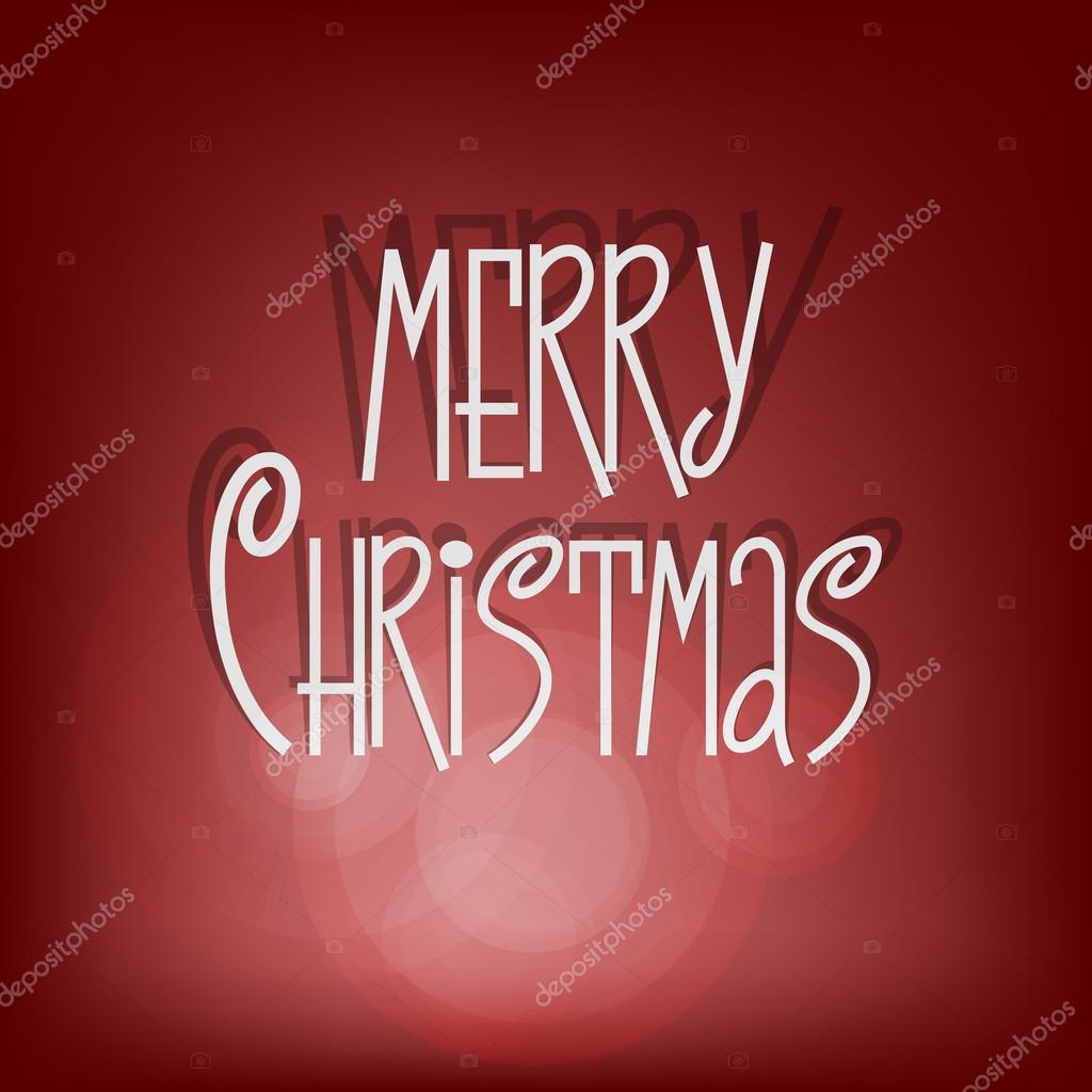 Auguri Di Natale Yahoo.Auguri Di Buon Natale Vettoriali Stock C Tekla Pototska Yahoo Com