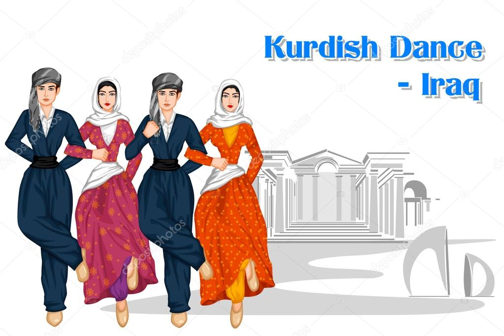 kurdes #hashtag