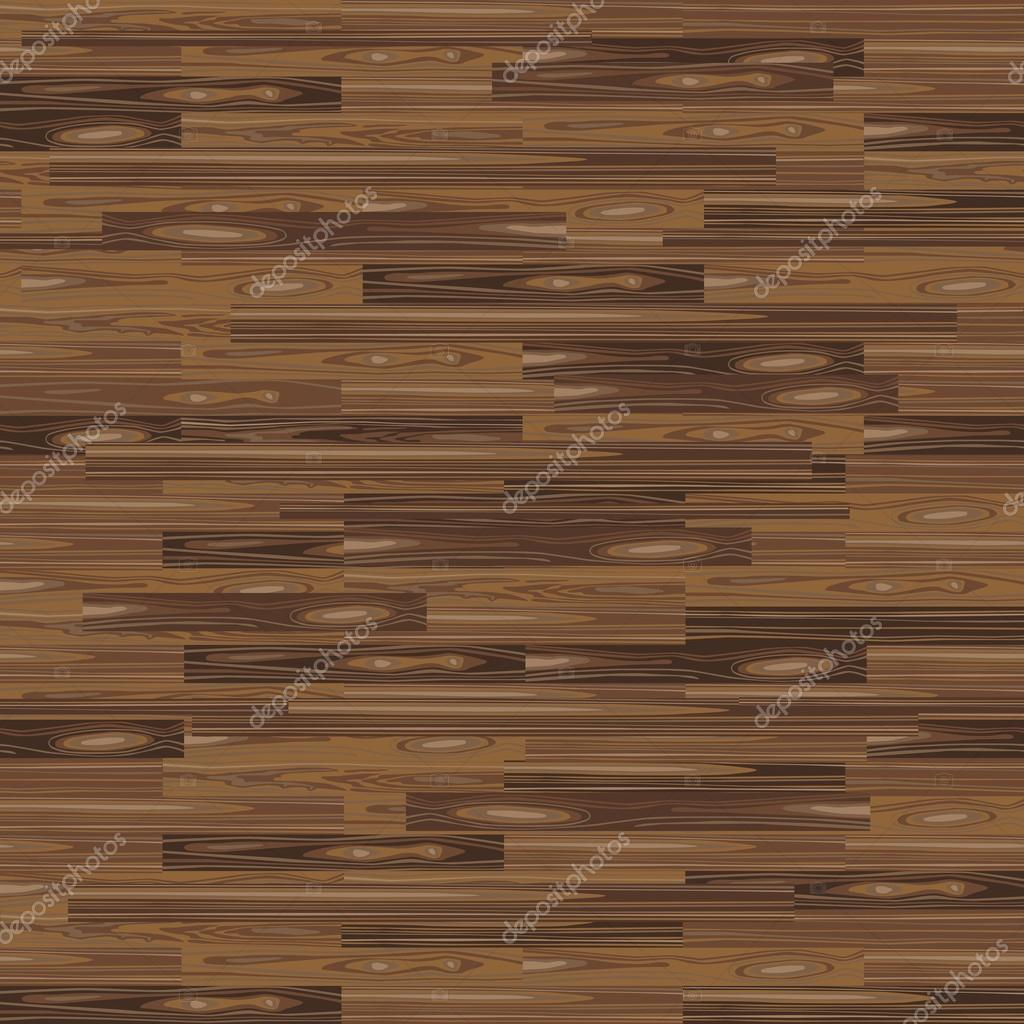 Laminate flooring texture seamless designs