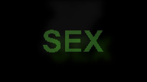 Full HD sesso