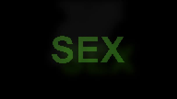 sesso video FUL HD