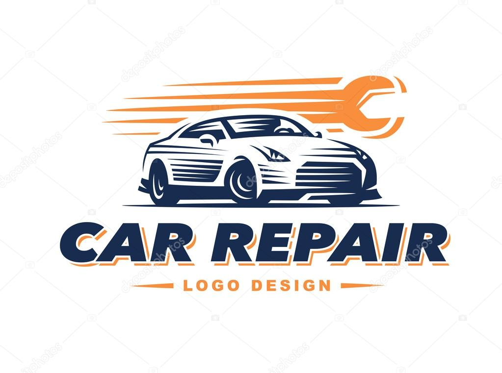 Car License And Repair Price