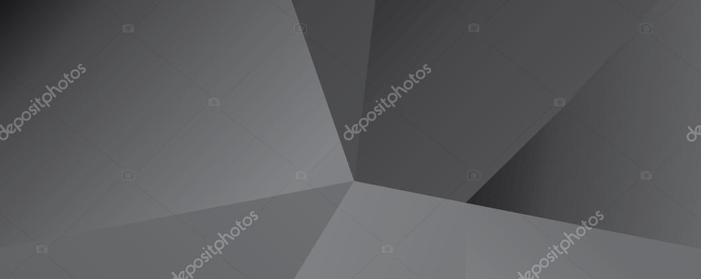 how to change gmail background to dark