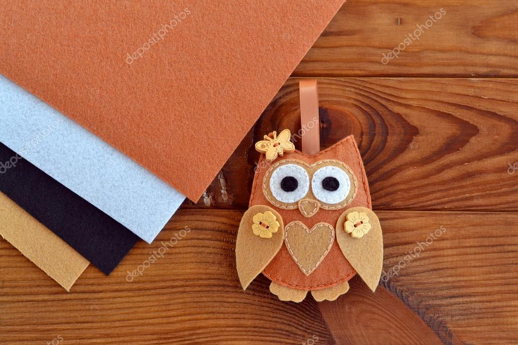 How to make a Paper Owl | Toilet paper Roll Craft ideas - YouTube | 682x1023