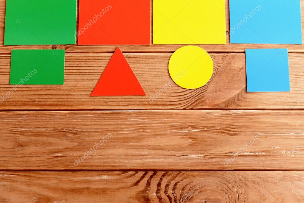 15 Цветовой круг  studfilesnet