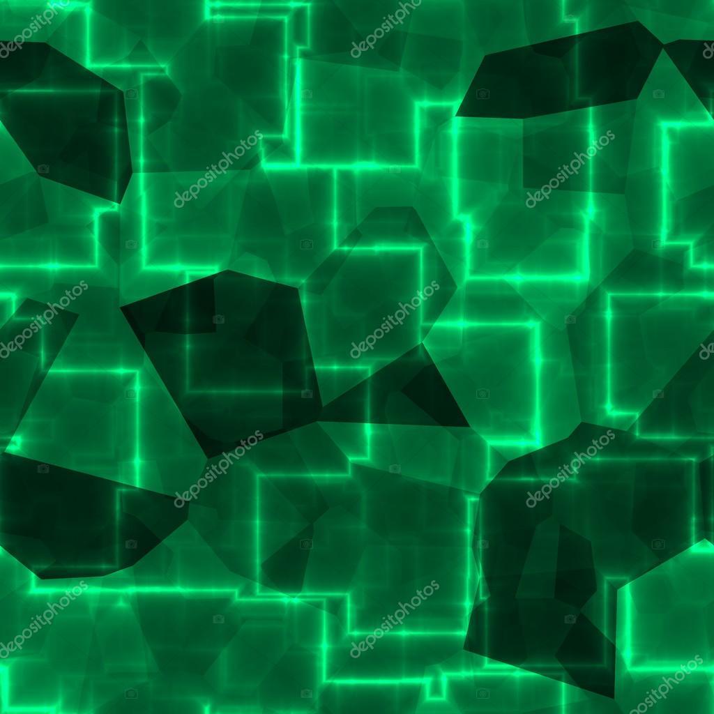 fundo verde garrafa papel - photo #35
