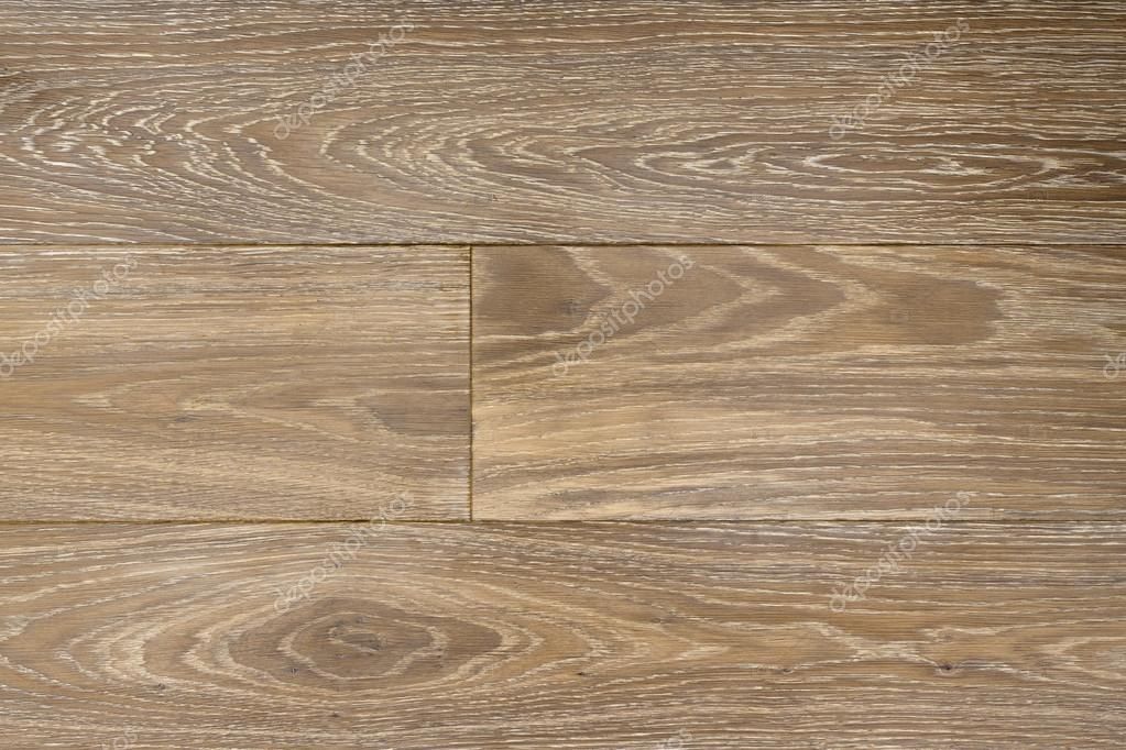Texture Light Parquet As Abstract Texture Background Top