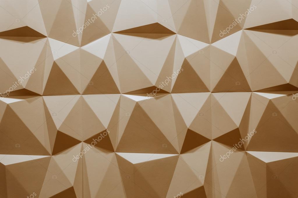 Fondo Geométrico: Fondos Abstractos O Geométrico Fondo Consisten En Formas