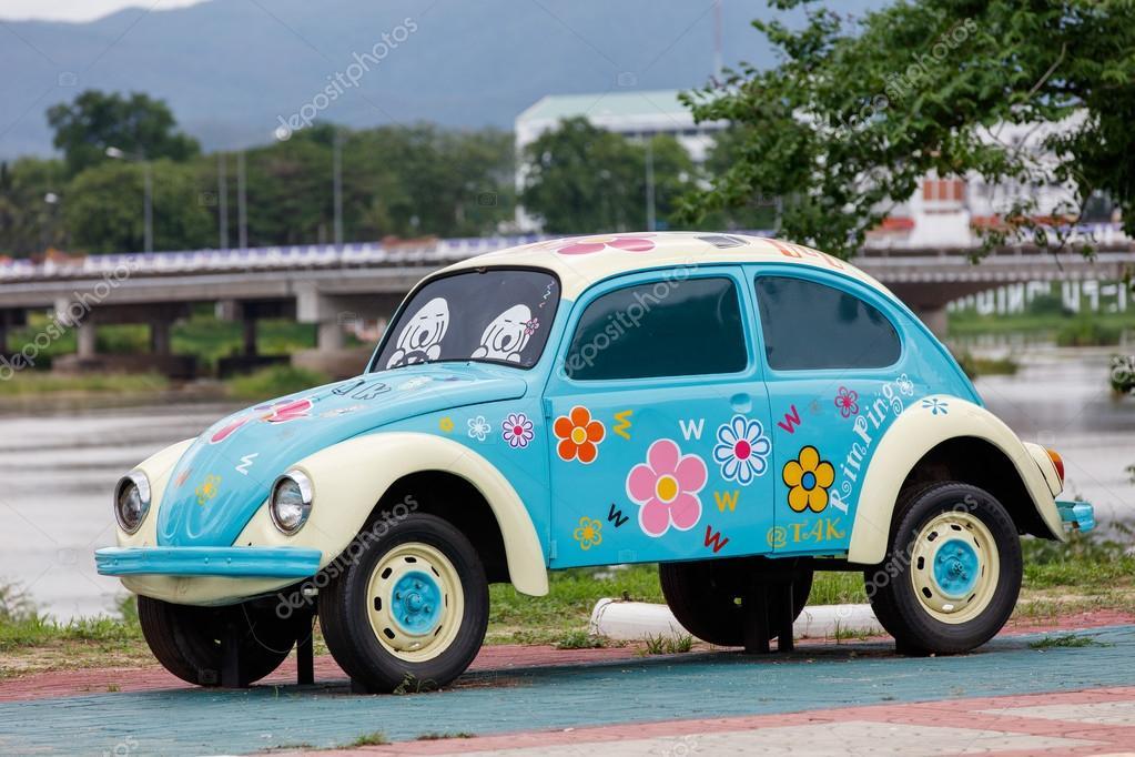 Volkswagen Beetle Pink >> Cute Beetle Car   www.pixshark.com - Images Galleries With A Bite!