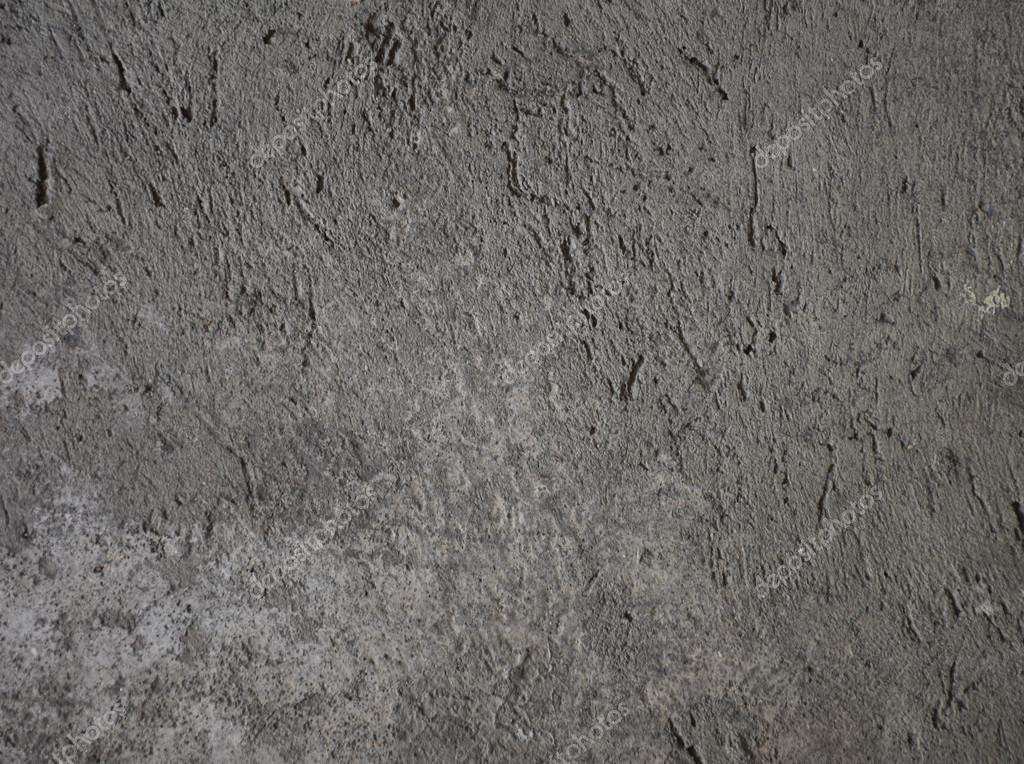 dirty concrete floor texture. Perfect Concrete Dirty Gray Concrete Floor Texture Grunge Stain Background U2014 Photo By  Guysky12345 In Concrete Floor Texture A