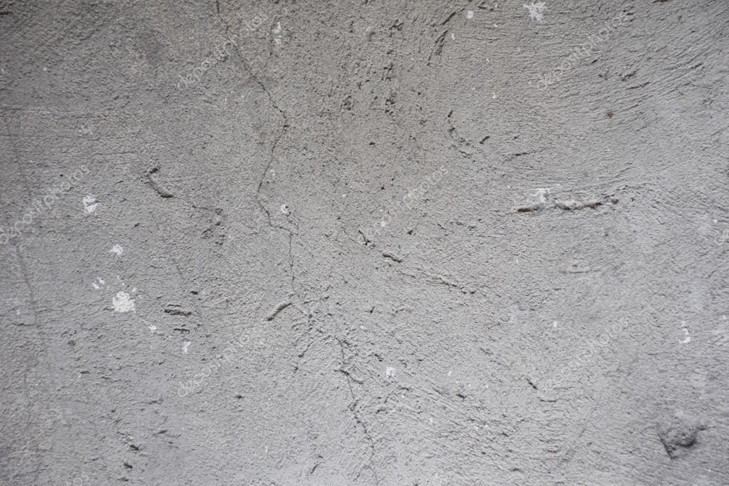 dirty gray concrete floor texture grunge stain background u2014 photo by guysky12345 dirty texture u79 concrete