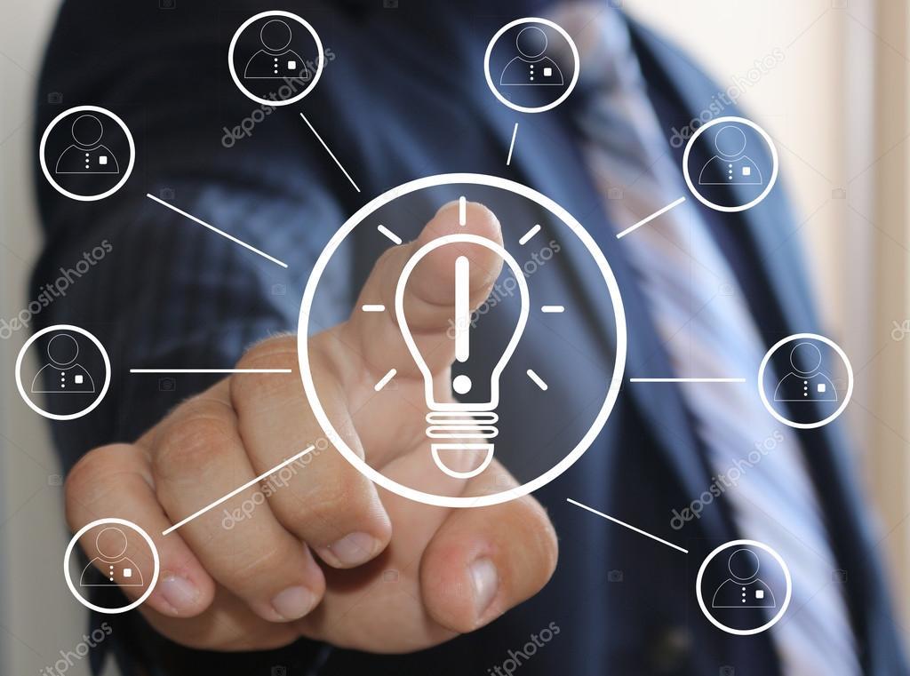 Продвижение идеи для бизнеса бизнес план полимерной плитки