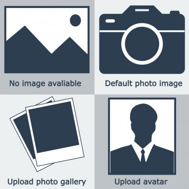 No photo. Photo available. Photo default. Photo picture. Photo camera. Photo icon. Photo vector. Photo illustration. Photo flat. Photo web. Photo ui. Photo art. Photo blank. Photo default. Photo stock