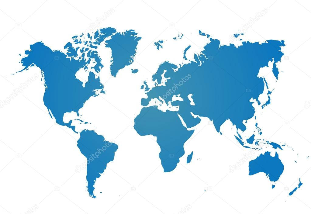 Blue similar world map world map blank world map vector world blue similar world map world map blank world map vector world map flat world map template world map object world map eps world map infographic gumiabroncs Gallery