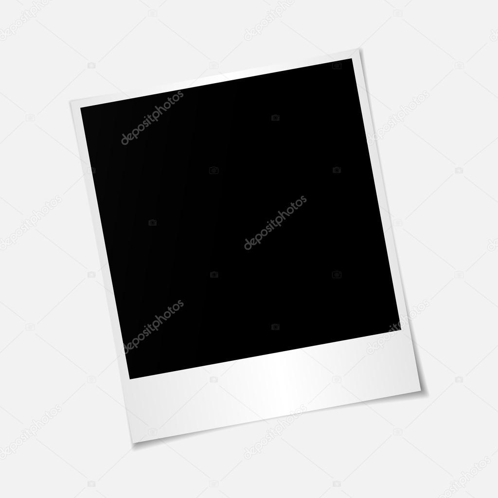 Fotorahmen. Rahmen der Fotokunst. Foto Rahmen Web. Foto-Rahmen ...