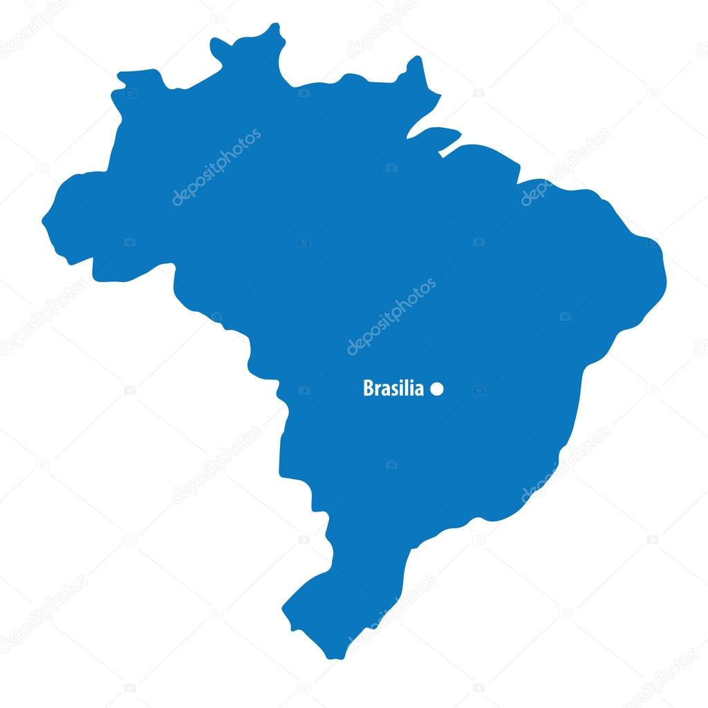 Blue similar brazil map with capital city brasilia brazil map blank blue similar brazil map with capital city brasilia brazil map blank brazil map vector brazil map flat brazil map template brazil map brazil map eps gumiabroncs