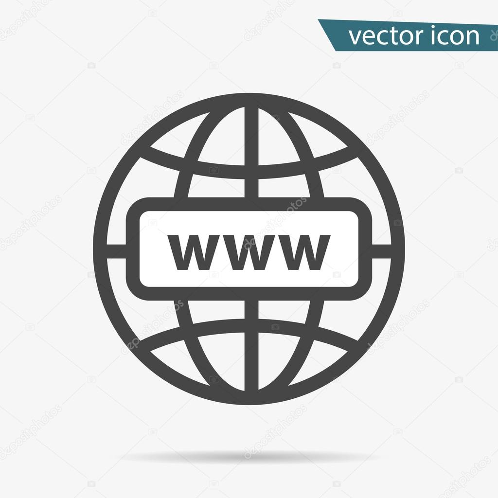 depositphotos_113639036-stock-illustration-internet-icon-internet-icon-vector.jpg