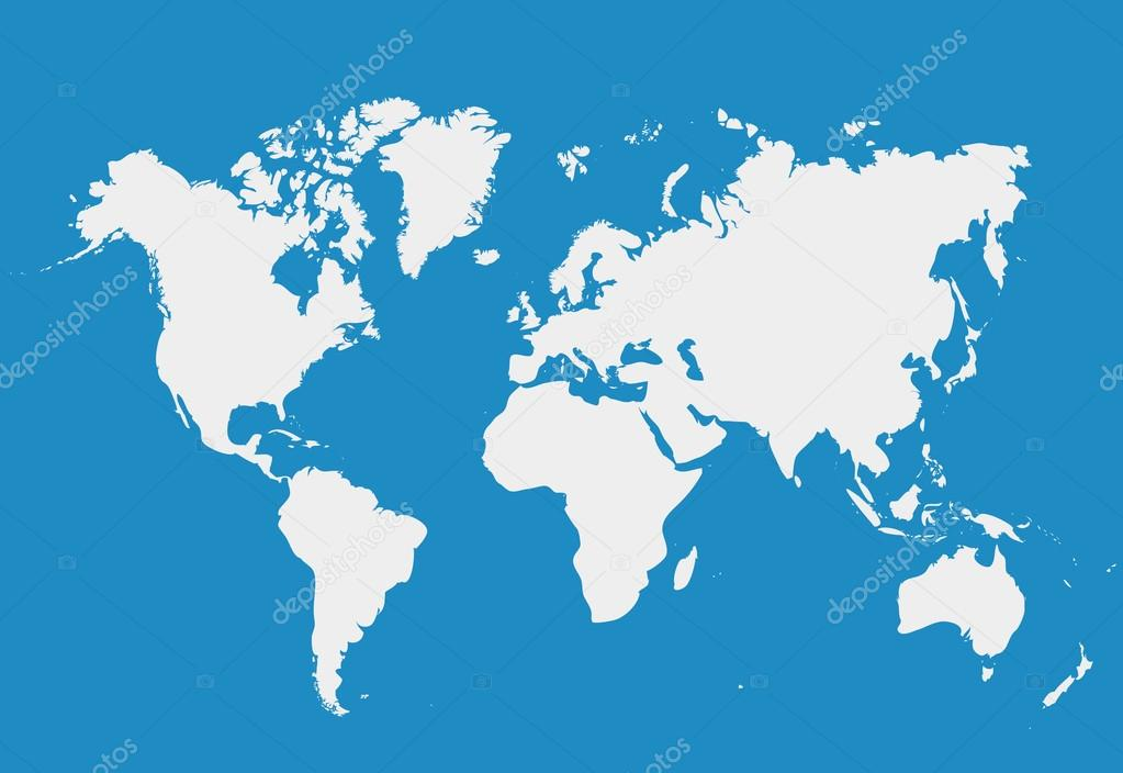Blue similar world map world map blank world map vector world map blue similar world map world map blank world map vector world map flat world map template world map object world map paper world map infographic gumiabroncs Images