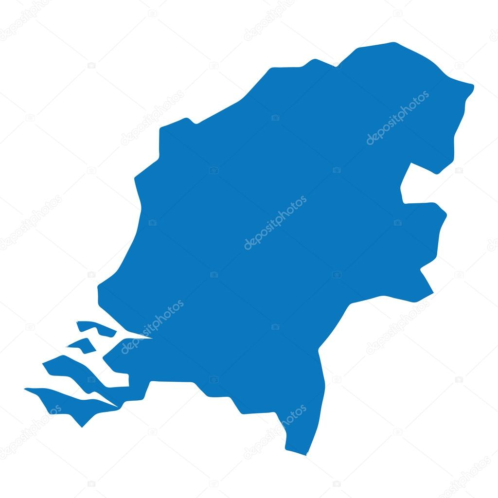 Blue similar netherlands map netherlands map blank netherlands blue similar netherlands map netherlands map blank netherlands map vector netherlands map flat netherlands map template netherlands map eps gumiabroncs Images