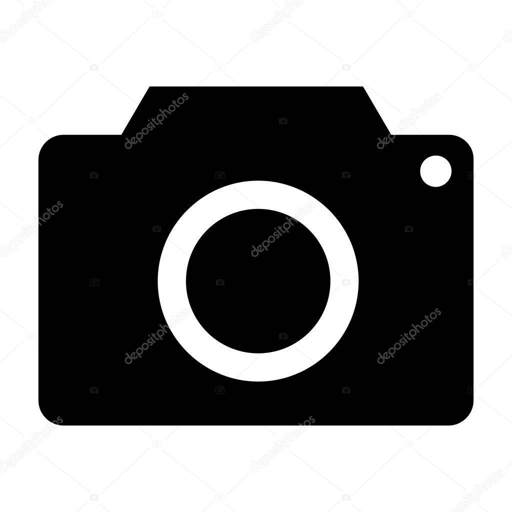 Cones de c mera vetor png vetores de stock urnimal 115924236 - Foto in camera ...