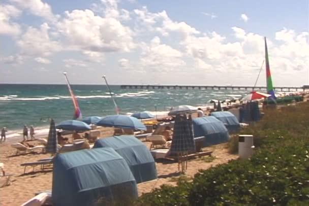 Palm Beach Club v Miami