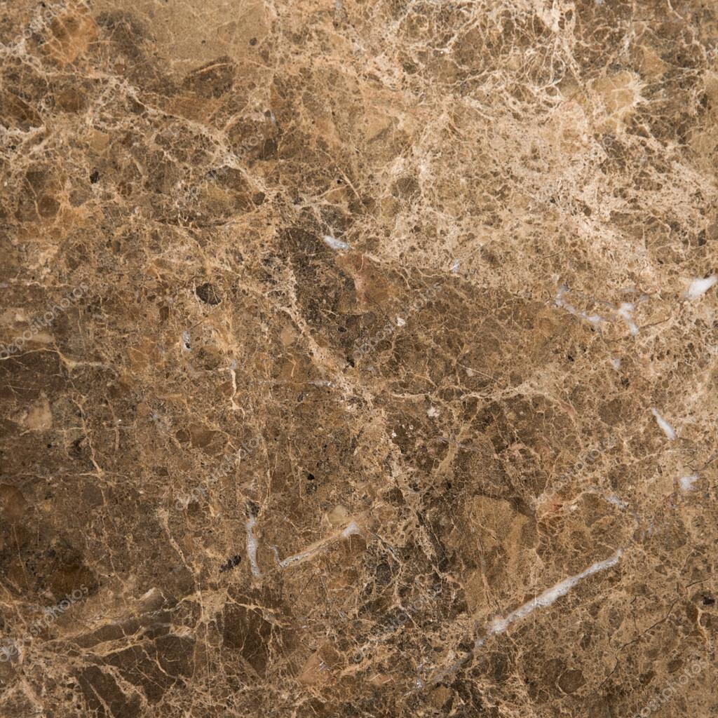 Brown Marble Texture Stock Photo C Erkanatbas 120624996