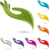 Ruky, fyzioterapie, Heilpraktiker