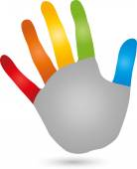 pět, ruku, fyzioterapie, Heilpraktiker
