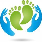 Ruce, nohy, fyzioterapie, Podologie