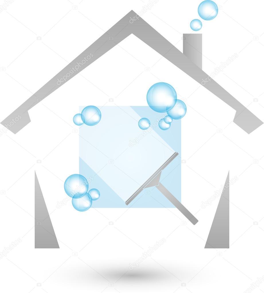 fenster putzen finest fenster reinigen ohne streifen und. Black Bedroom Furniture Sets. Home Design Ideas
