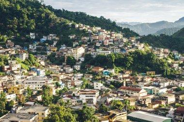 City of Angra dos Reis