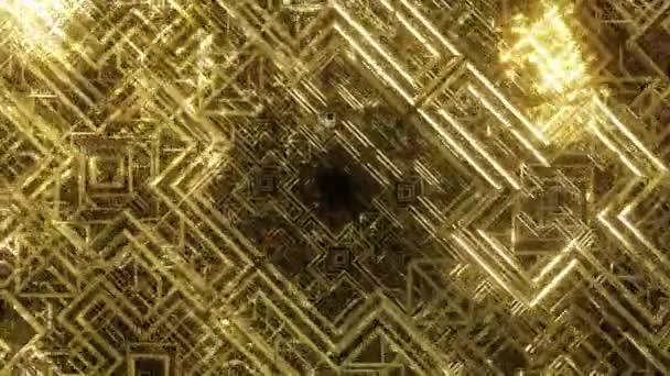 In Anniversary Wall Art Deco ist Filmmaterial für Retro-Filme und filmische in Award-Szene. Auch guter Hintergrund für Szene und Titel, Logos.