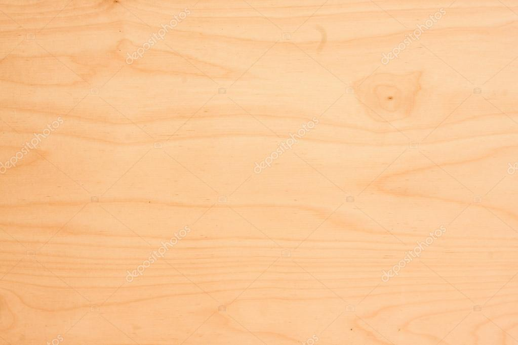 Helles Holz Textur Stockfoto Entukio 121317938
