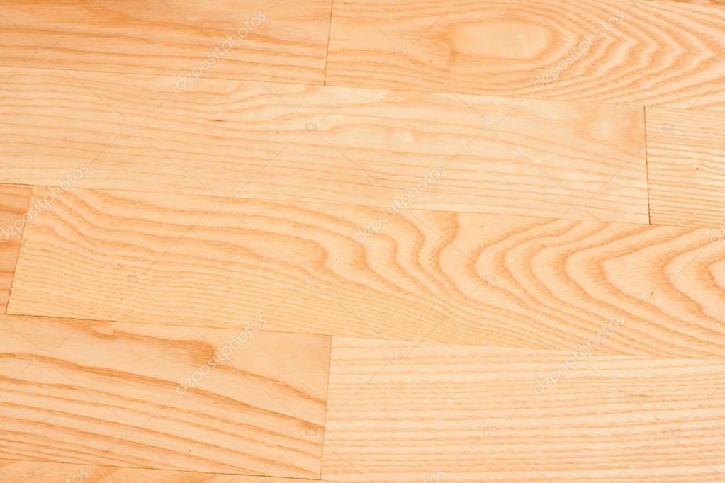 Helles Holz Textur Stockfoto Entukio 121318230
